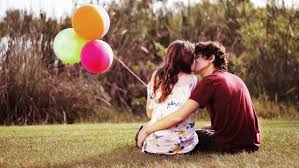 best 75 amazing beautiful cute romantic