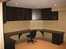custom office furniture design. Beautiful Office Office Desk On Custom Furniture Design