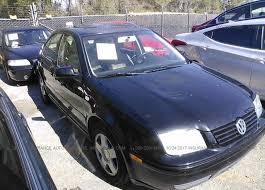 volkswagen jetta 2000 black. x2 2000 volkswagen jetta 3vwsd29m9ym198727 jetta black