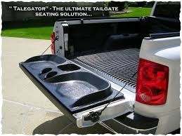 Pick Up Truck Tailgate   New & Used Car Reviews 2018