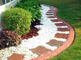 interior rock landscaping ideas. Small Rock Garden Astounding Designs With  Interior Landscaping Ideas 0