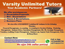 assignment expert in town richards bay gumtree classifieds  assignment expert in town