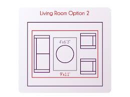 jpeg living room rug size 2048 x 1536 1683 kb jpeg dining