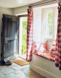 keswickcountry bedroom paint color schemes designer office. unique paint the 25 best modern cottage style ideas on pinterest   decor and cottage to keswickcountry bedroom paint color schemes designer office