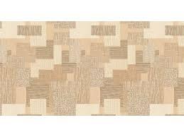 Бумажные <b>обои HomeColor</b> Sahara <b>196-28</b> 0,53x10,05 м бежевые ...