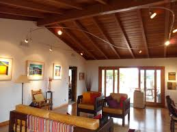 lighting beams. Beams Lighting. Snazzy Living Room Exposed Ceiling Also Shade Lamp With Regard To Size Lighting S