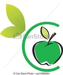 official apple logo vector. apple logo - csp14988364 official vector
