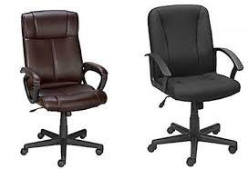 staple office chair. Staple Office Chair T