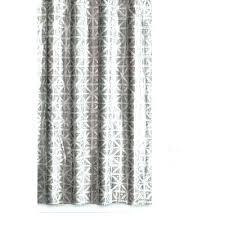 grey chevron shower curtains. Brilliant Grey Gray Chevron Shower Curtain Grey Smart Ideas Yellow  And  On Grey Chevron Shower Curtains N