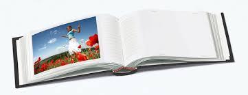 Photot Albums Which Photo Album