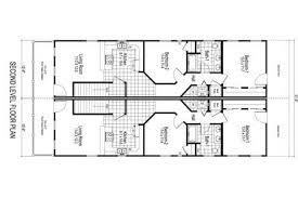 Modular Homes  Home Plan Search ResultsQuadplex Plans