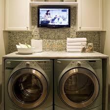 Utility Sink Backsplash Best Design Ideas