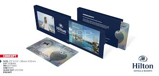 Video Business Cards Get The Best Deals On Business Cards