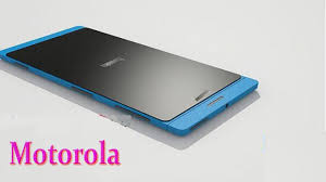 motorola phone 2017. motorola top 5 mobiles between 5000 to 15000 in india 2017 hd - youtube phone g