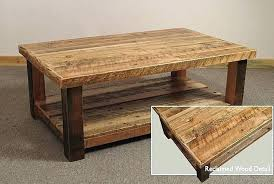 diy rustic wood coffee table table designs alluring rustic coffee table designs with inspirations rustic coffee