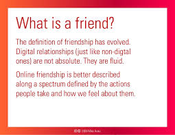 essay friendship definition essay friendship