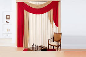 Small Picture 33 Modern curtain designs Latest trends in window coverings