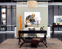 comfortable home office. Create A Comfortable Home Office Comfortable Home Office