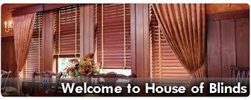 image of blinds के लिए चित्र परिणाम
