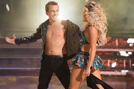 Who Will Win Dancing with the Stars Season 25? - Today\u0027s News: Our ...