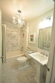 Perfect Paint Color Schemes For Bathrooms Gallery 1998Bathroom Colors Pictures