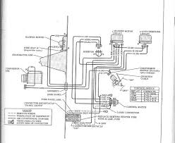 chevy nova wiring diagram wiring diagrams online
