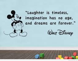 Funny Romantic Walt Disney Quote