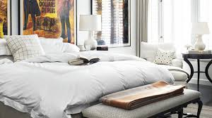 small bedroom decor ideas master pictures diy step by you impressive tips design size 1920