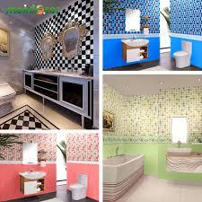 Vinyl Kitchen Backsplash Online Get Cheap Vinyl Wallpaper Backsplash Aliexpresscom