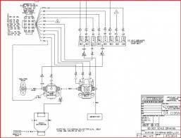 wiring diagram winnebago readingrat net Winnebago Wiring Diagram wiring diagram winnebago winnebago wiring diagrams for batteries