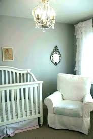 chandeliers chandelier for baby room girl nursery ideas about simple charming light