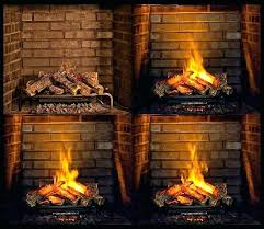 most realistic electric fireplace realistic fireplace most realistic electric fireplace electric fireplace heater with realistic flames