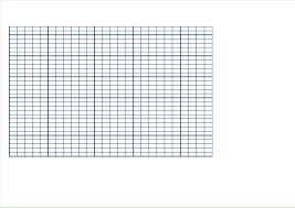 Disawar Record Chart Year 2002 03