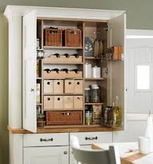 large kitchen pantry free standing kitchen pantry with drawers small free standing kitchen units small freestanding cupboard pantries for