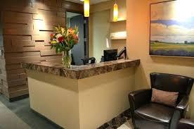 interior design for small office. Office Reception Design Ideas Small Interior  Google Search Law Interior Design For Small Office E