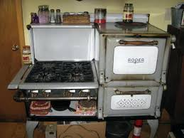 roper gas stove. Simple Gas Roper Gas Stove Parts For Roper Gas Stove R