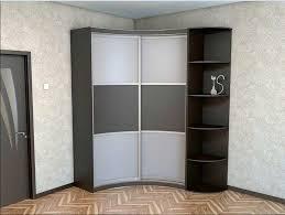 corner bedroom furniture. corner wardrobe closet and shelves design for small bedroom furniture r