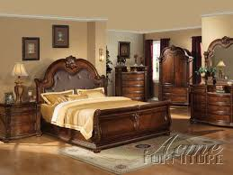 Nyc Bedroom Furniture Discount Furniture Nj Nyc Modern Furniture New Jersey Cheap