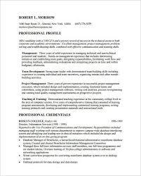 graduate school application resume sample nursing school essays mba application essay sample essay graduate school sample essays 51 graduate school application resume