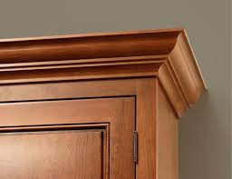 crown kitchen cabinets interesting on kitchen regarding 30 best home depot crown moulding types images