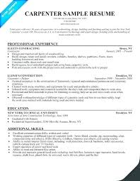 Build Resume Free Create Best Website To Build Free Resume