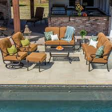 118 best patio furniture images on dining sets beautiful lakeview outdoor as well 15
