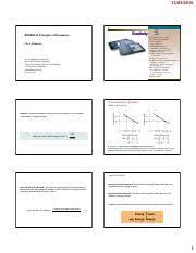 argumentative essay private school vs public school most popular documents for business