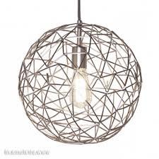 Hanglamp Voor Slaapkamer Goedkoop Slaapkamer Lamp Praxis Slaapkamer