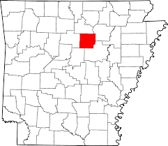 National register of historic places listings in cleburne county arkansas wikipedia