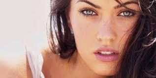 Resultado de imagen de Megan Fox