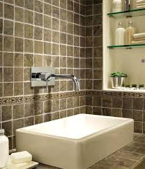ceramic tile bathrooms. Exellent Tile Ceramic Tile Wall Bathroom Panels For Ceramic Tile Bathrooms G