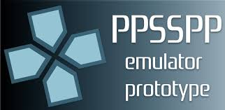 Básicamente se podría decir que ppsspp es el emulador de psp más conocido y eso se debe a que es compatible con un montón de sistemas operativos como windows, mac os x. Descargar Juegos De Freeroms Para Ppsspp Los Mejores Emuladores De La Psp Mira Como Hacerlo