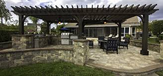 Small Picture Retaining Walls Keystone Retaining Wall Systems