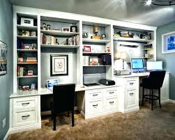 bookshelf desk built in bookshelf ideas breathtaking built in desks and bookshelves with additional interior design bookshelf desk